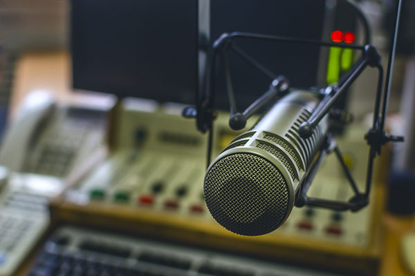 Read more about the article CWR 1476 AM (Carillon Wellbeing Radio)